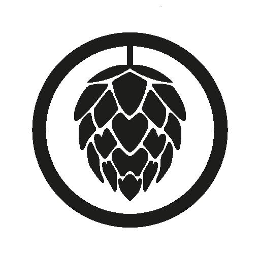 logo bierkaart.online